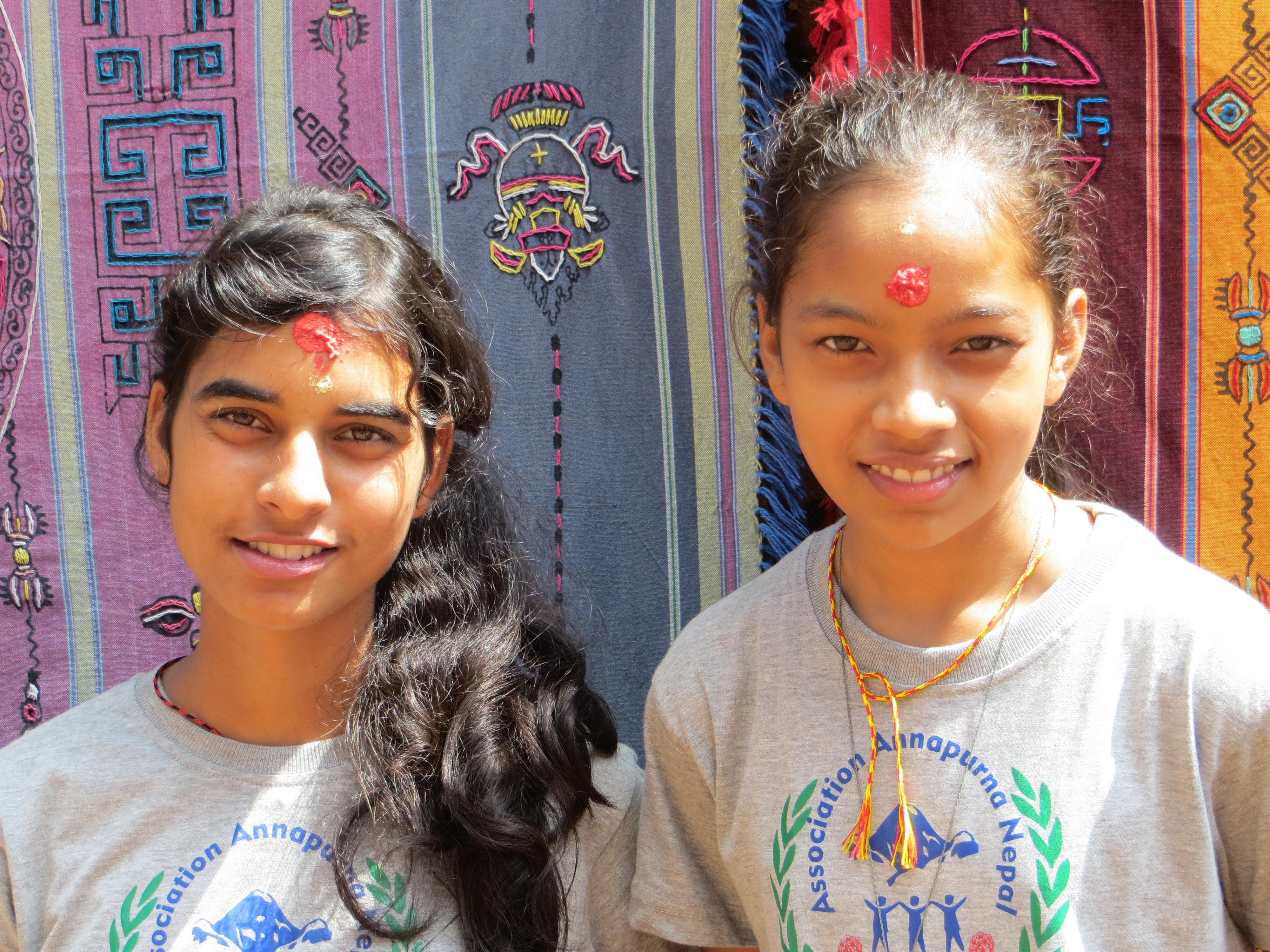 Nepal 2014 009