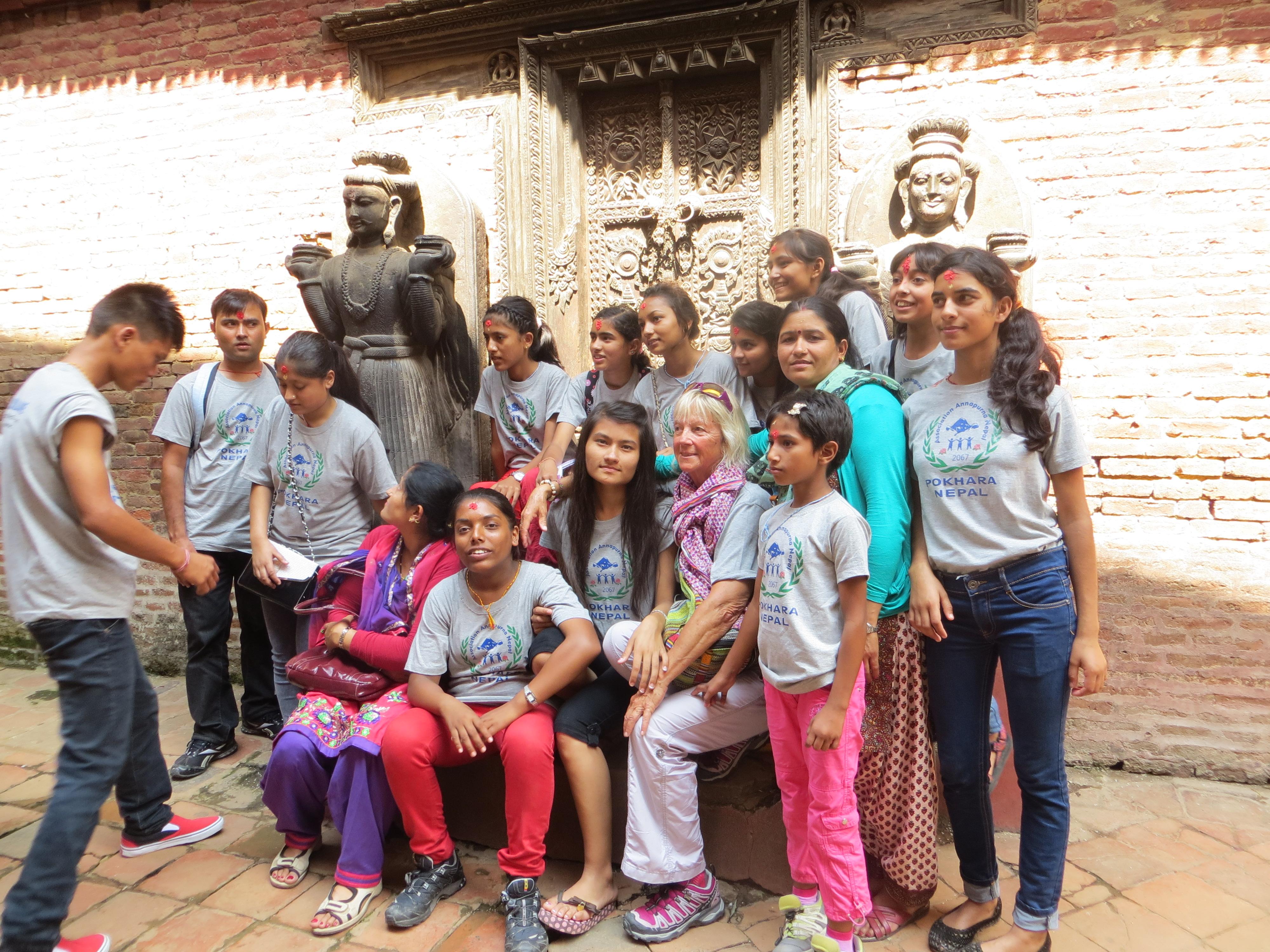 Nepal 2014 014