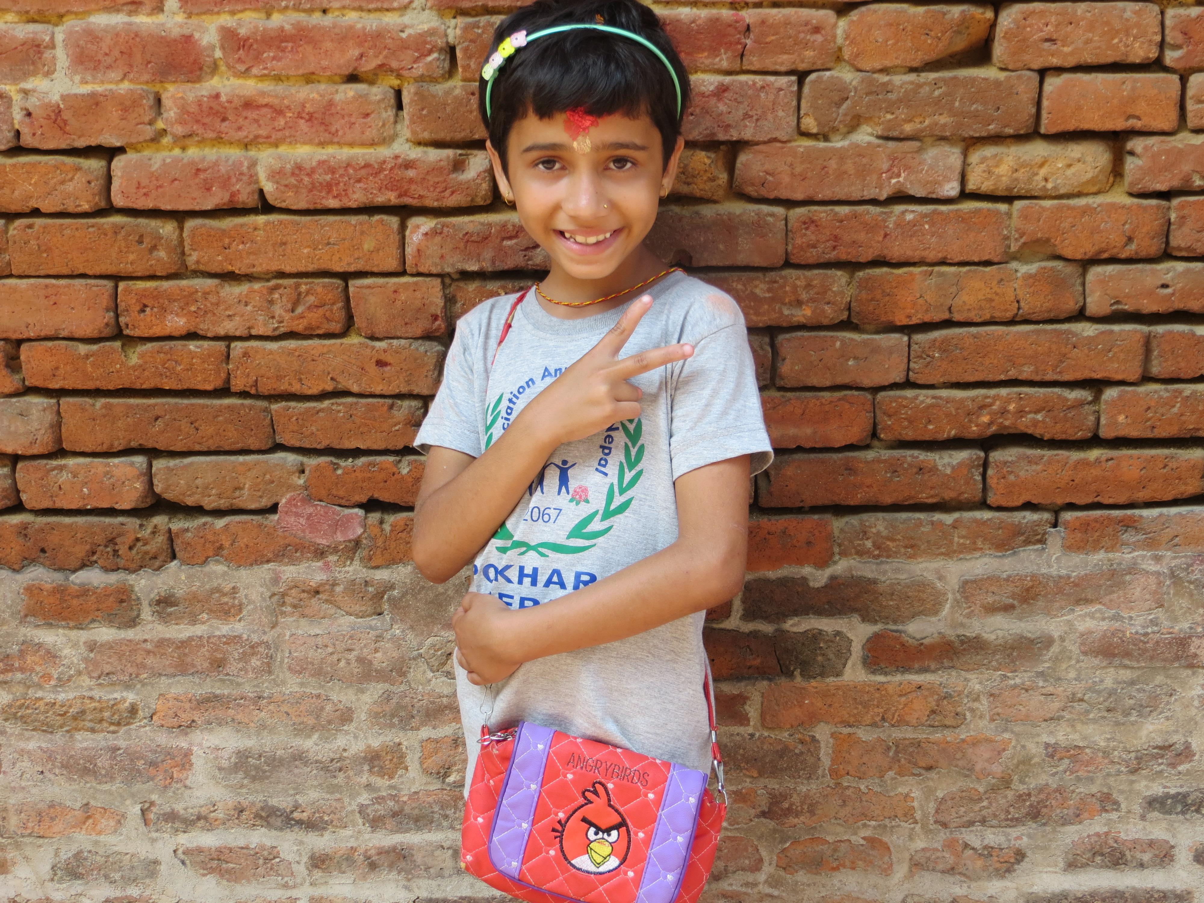 Nepal 2014 026