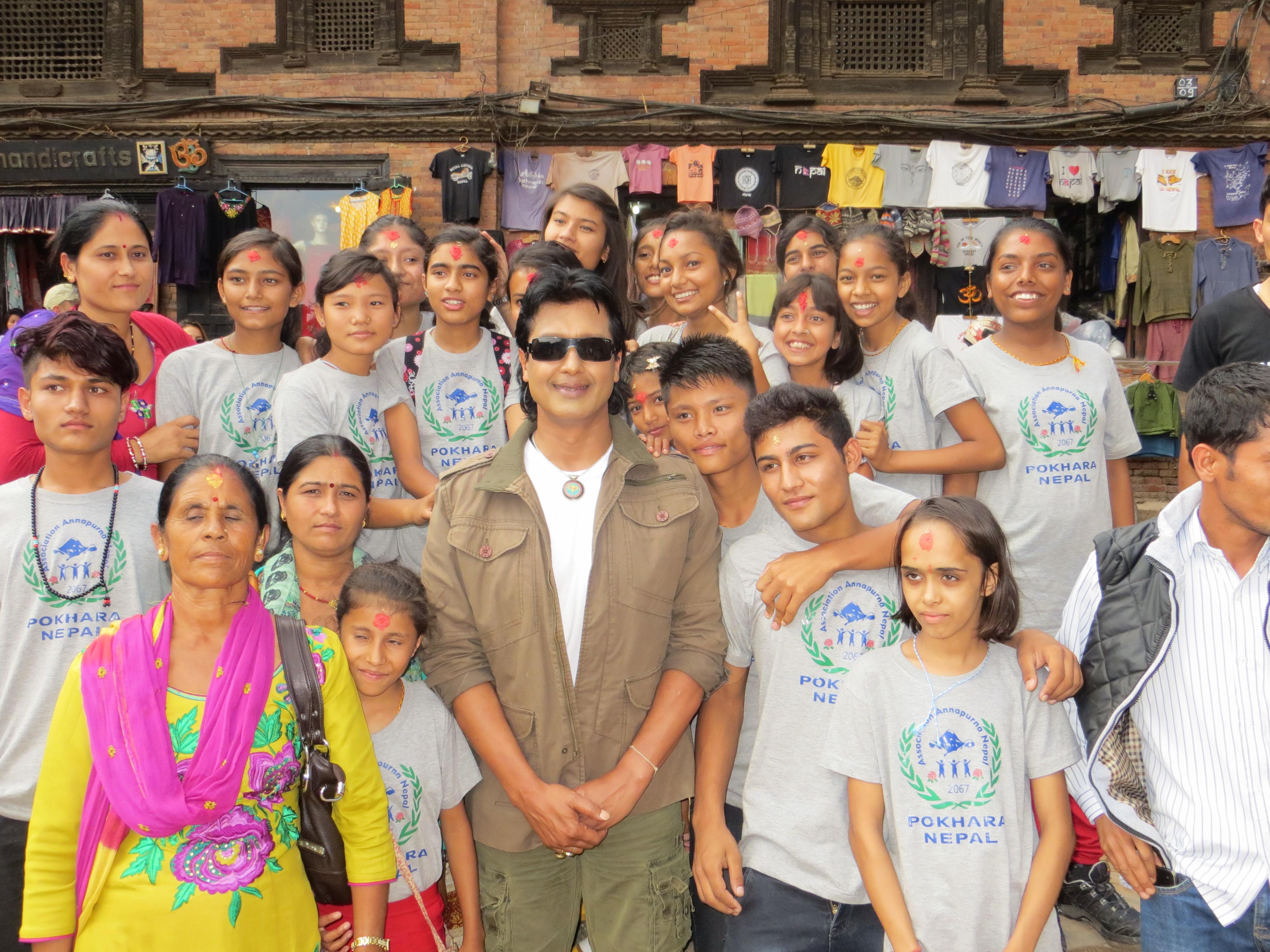 Nepal 2014 032