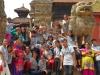 Nepal 2014 028