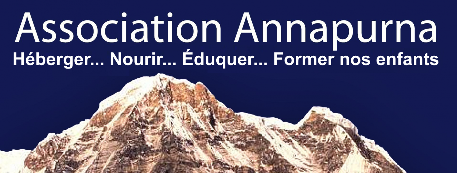 Association Annapurna